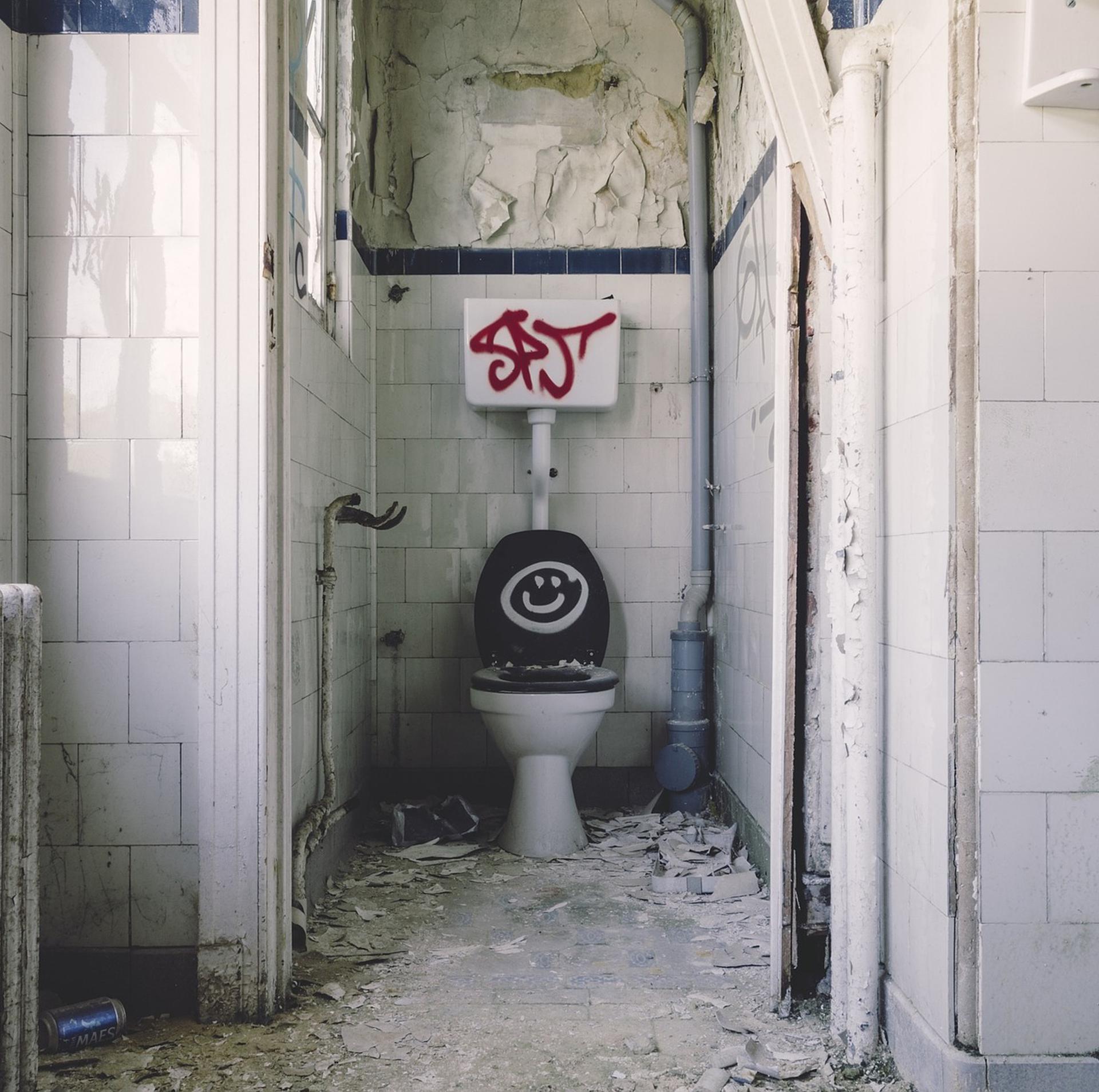 bathroom-691341_19201